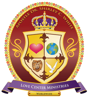 Love Center Ministries Worldwide, Inc.